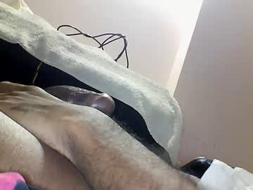 [03-04-20] johncy7 private sex show from Chaturbate