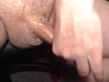 [13-01-21] rof4301 private sex show from Chaturbate