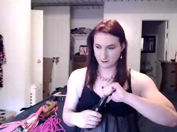 [02-04-19] blueeyedprincess1991 chaturbate webcam