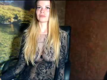 [24-05-21] fira111 show with toys from Chaturbate