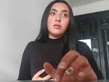 [08-03-21] samy_baldirixd record private sex video