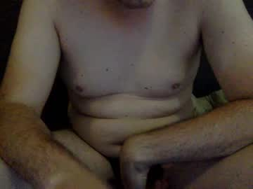 [05-03-20] thehook47 record private webcam from Chaturbate.com