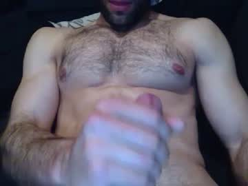 [10-03-20] sexy6pack92 record video with dildo