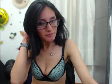 [30-09-20] valery_hot69xxx record blowjob video from Chaturbate