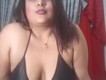[11-04-21] jessyam chaturbate private webcam