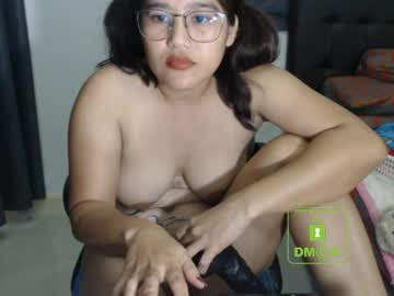 [31-05-19] yumyass26 record private sex video from Chaturbate.com