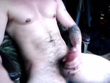 [20-06-19] bearsboy premium show from Chaturbate