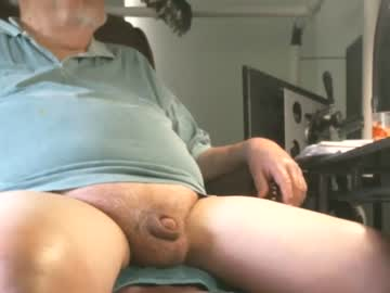 [06-06-20] charlie1966more record video with toys from Chaturbate.com