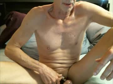 [31-03-20] gregd4 record video with dildo from Chaturbate.com