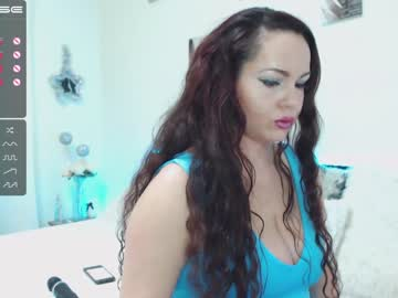 [04-12-20] horny_jenni record private show from Chaturbate.com