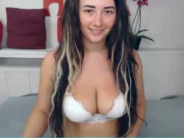 [16-07-19] kendra_sxy record private sex video from Chaturbate.com