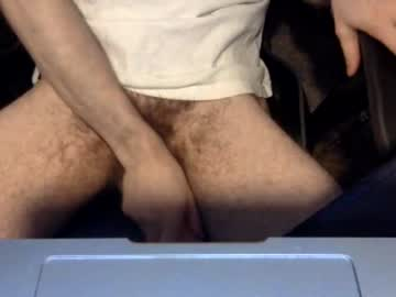 [24-09-20] shhdonttellany1 chaturbate private show