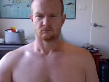 roblet1105 chaturbate