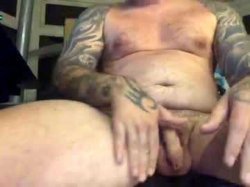 [15-07-20] 66grove66 chaturbate public webcam video