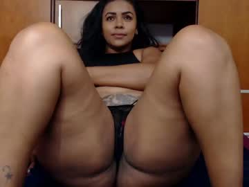 [06-09-19] anth_onella_1 private sex show from Chaturbate.com