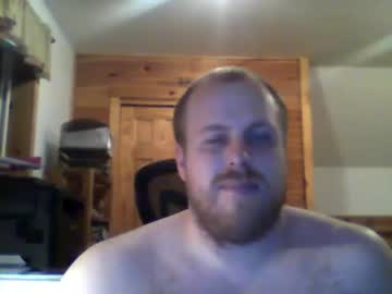 [17-01-20] thehammer1989 webcam video from Chaturbate