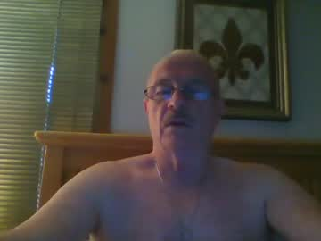 [15-10-20] louisvilledave chaturbate private show video