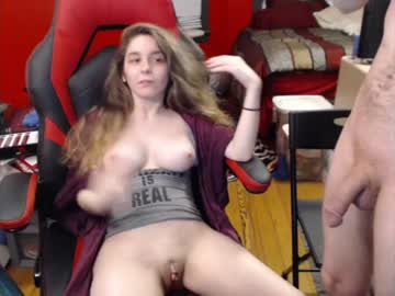 [07-09-19] slippyslong69 private show from Chaturbate