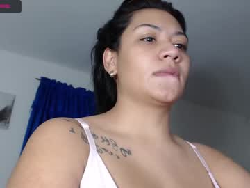 [08-01-21] soffi_evanss_ private show from Chaturbate