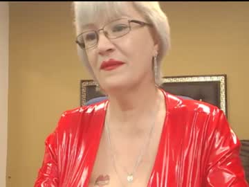 [22-03-21] laylamadisonx private from Chaturbate.com