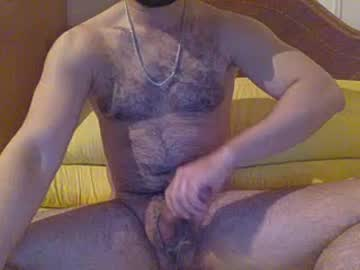 [23-03-19] magicmoexxl video with toys from Chaturbate.com
