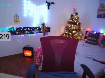 [13-12-19] daddyspixxie record public show from Chaturbate