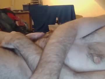 [24-05-21] eyeofsky12 blowjob show from Chaturbate.com