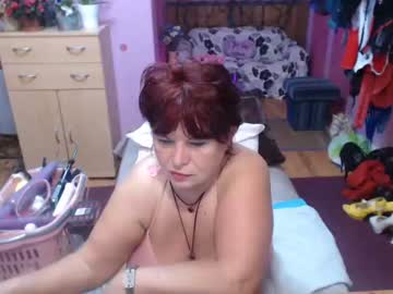 [25-03-21] heatedgranny record show with cum from Chaturbate
