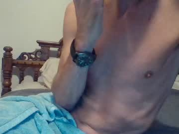 [07-08-20] niceguyandrew webcam show from Chaturbate