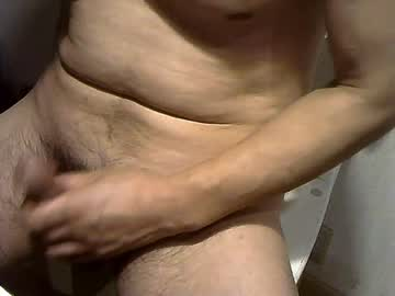 [25-11-19] joey_0678 show with cum