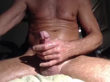 [22-09-20] openup2017 show with cum