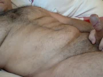 [08-12-20] streetmeat81 video with dildo from Chaturbate