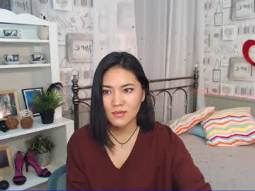08-03-19 | tin_shan record private XXX video from Chaturbate