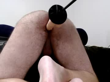 [30-10-20] toyboy92bi private webcam from Chaturbate.com