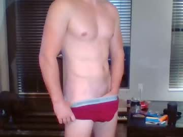 [20-10-20] green821821 cam video from Chaturbate