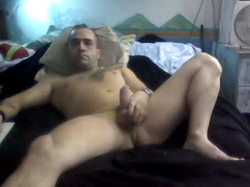 [02-07-20] menlovegirlsx record video with toys from Chaturbate