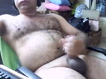 [18-10-21] princehot06 public show from Chaturbate.com