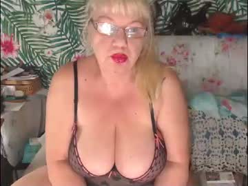 [26-01-21] hotsquirtylady chaturbate cum record