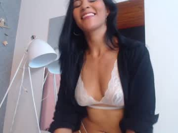 [12-04-21] stefany_johnsoon video with toys from Chaturbate.com