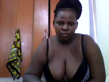 [17-04-21] ebony_thicc public show from Chaturbate