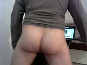 [17-02-20] fed1976 chaturbate private sex show