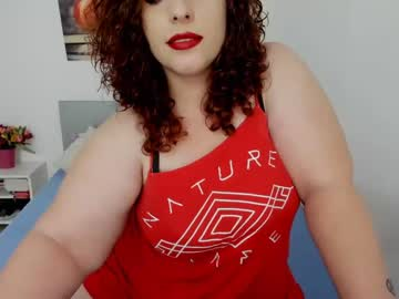 [14-06-19] lisaane record blowjob video from Chaturbate.com