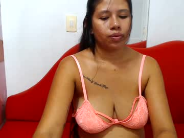 [19-01-20] kourtney_girl private sex video from Chaturbate.com