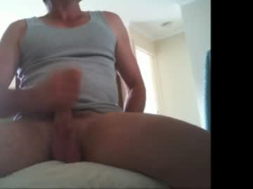 [19-02-21] fencer37 private sex show from Chaturbate