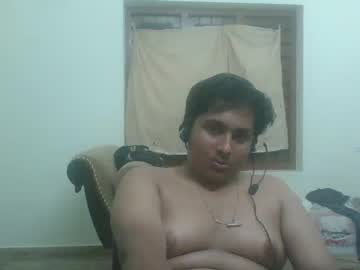 [22-02-20] jyothy3 record private from Chaturbate