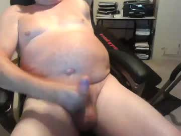 [05-08-19] sexyarvid video from Chaturbate.com
