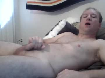 [01-12-20] subman195 private webcam from Chaturbate