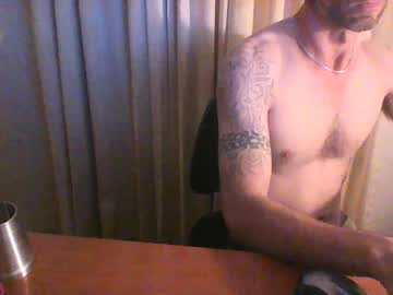 [06-06-20] up4anything85 record blowjob show from Chaturbate