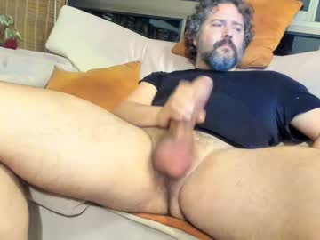 [03-07-20] biengrossa record public show from Chaturbate