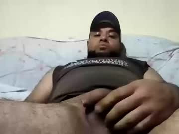 [25-11-20] lobovrg private sex video